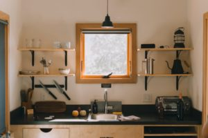5 Vorteile - Darum sind Holzmöbel so gut