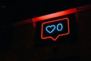 Der Wert der Zwei-Faktor-Authentifizierung in sozialen Medien